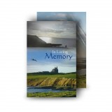 Mullaghmore Co Sligo Wallet Card