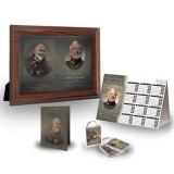 Padre Pio Table Package