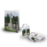 Celtic Church Standard Package