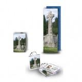 Celtic Church Pocket Package