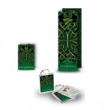 Celtic Tribal Pocket Package