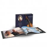Violin Photobook