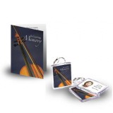 Violin Standard Package