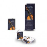 Violin Pocket Package