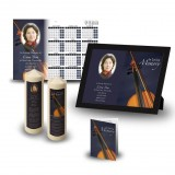 Violin Wall Package