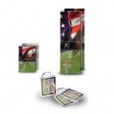 Remembrance Pocket Package