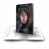 Freedom Funeral Book