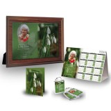 Snowdrops Table Package