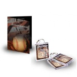 USA Baseball Standard Package