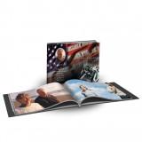 USA Football Photobook