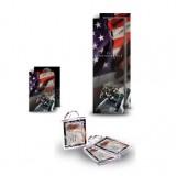 USA Football Pocket Package