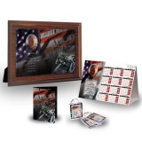USA Football Table Package