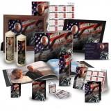 USA Football Custom Package