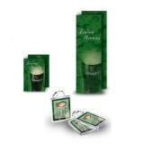 An Irish Toast To Remember Pocket Package