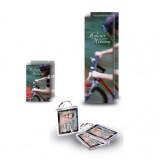 Mountain Biking Pocket Package