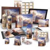 Sunset Sailing Custom Package