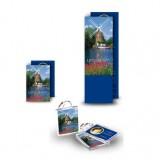 Amsterdam Holland Pocket Package