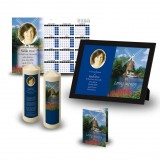 Amsterdam Holland Wall Package