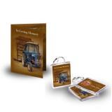 Hay Time Standard Package