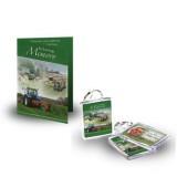 Farming Standard Package