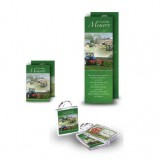 Farming Pocket Package