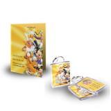 Disney Child Girl Standard Package