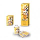 Disney Child Girl Pocket Package