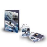 Navy Standard Package