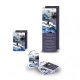 Navy Pocket Package