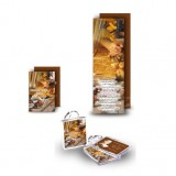 Joinery Building Pocket Package