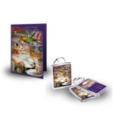 Cookery Standard Package