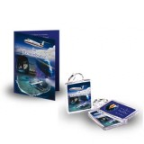 Aviation Standard Package