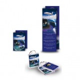 Aviation Pocket Package