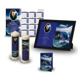 Aviation Wall Package