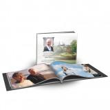 Bespoke Photobook