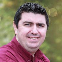 Aidan Cosgrove - 2-aidan