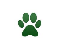 Pet/Animal Verses